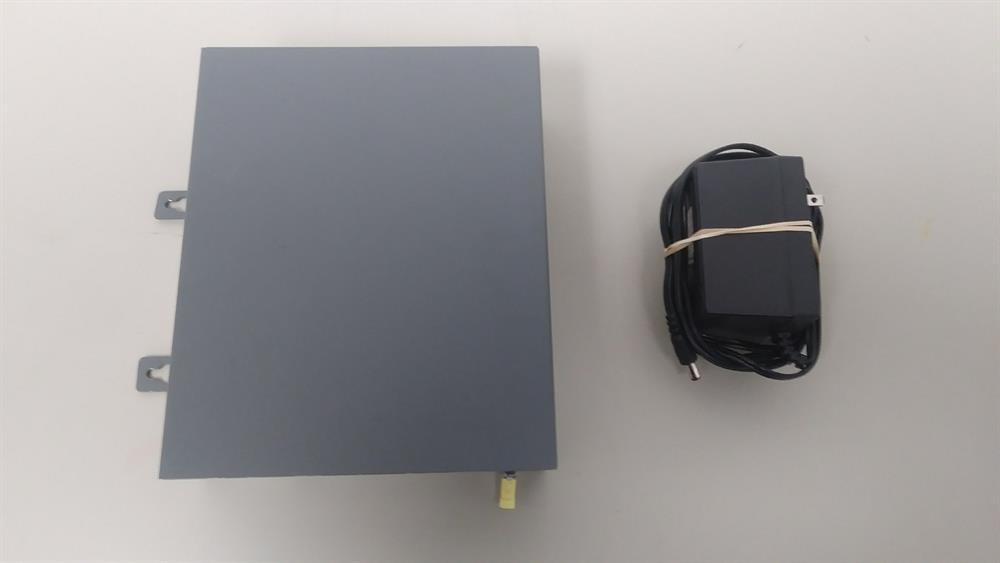 Inter-Tel 550.2500 Adapter image
