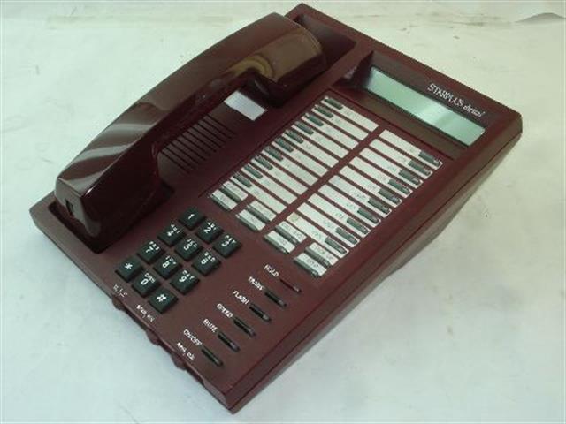 Vodavi SP1414-60 [B-Stock] Phone image