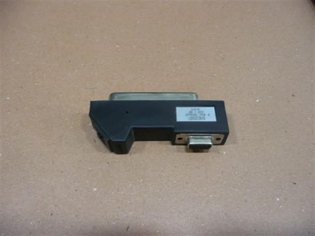 AT&T/Lucent/Avaya 848525887 Adapter image