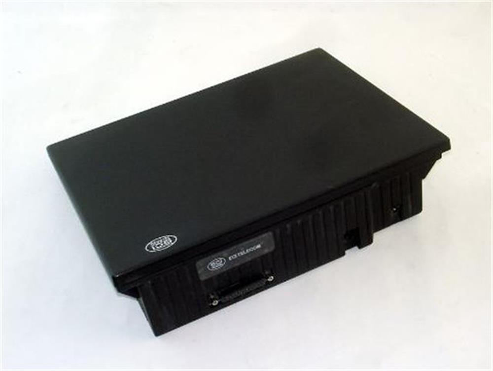 Tadiral APDL - 72440967600 - V6 Module image