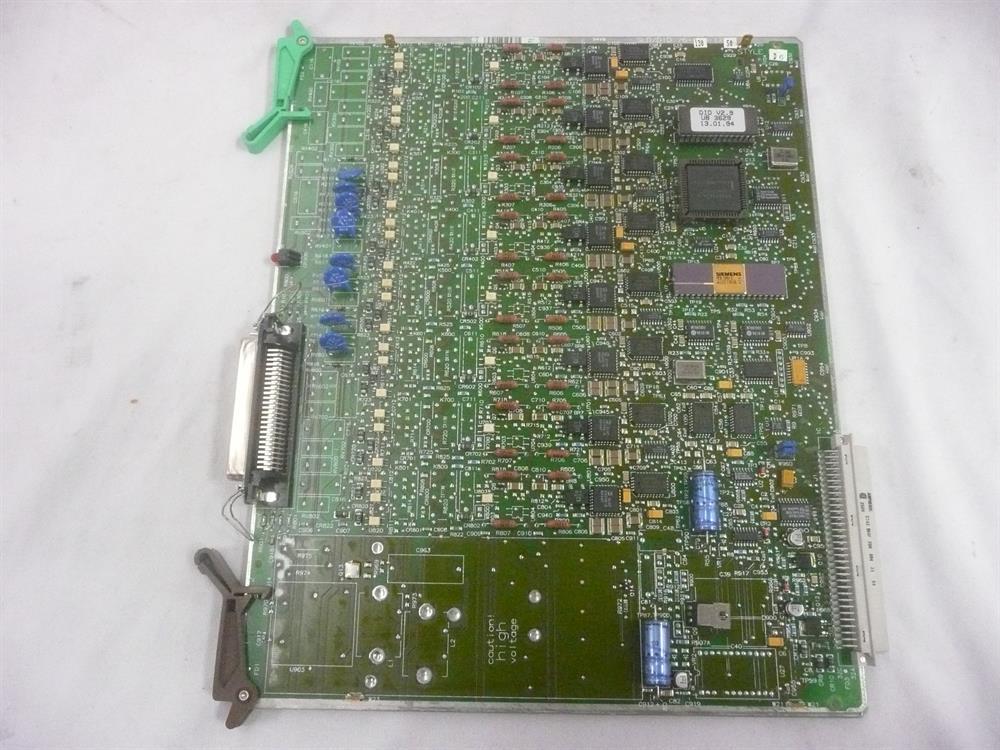 Telrad DDI  (76-130-1750) Circuit Card image