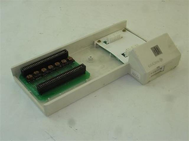 AT&T/Lucent/Avaya 103C3 Module Connector image