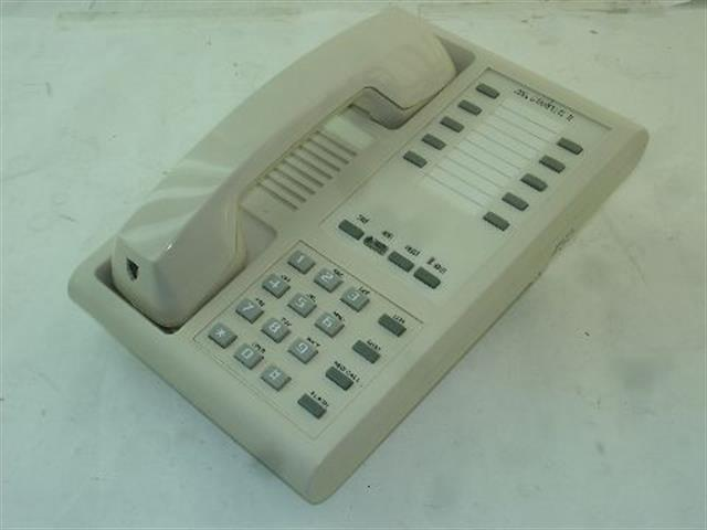 Vodavi 2603E-06 (Wall-Mounted) Phone image