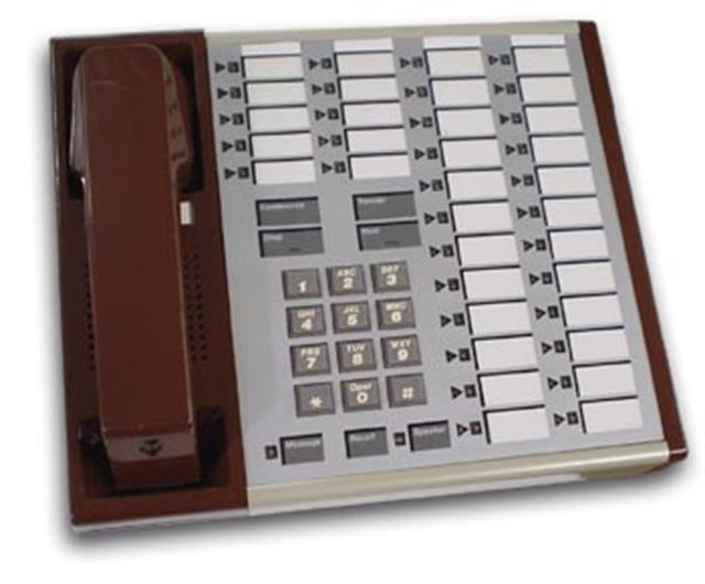 34-Deluxe (7306H) AT&T/Lucent/Avaya image