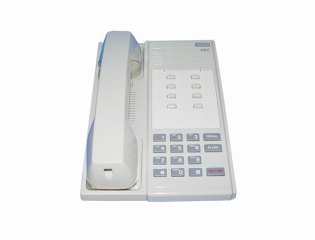 NEC ETE-1HM-2J / 560116 Phone image