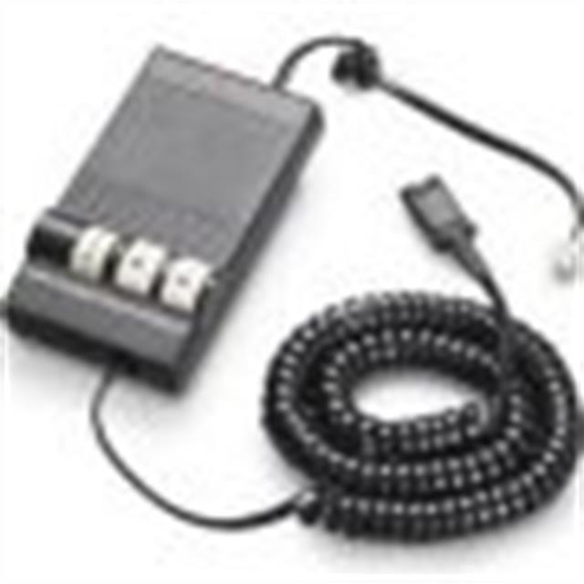 AT&T/Lucent/Avaya KS23822-L12 Amp image