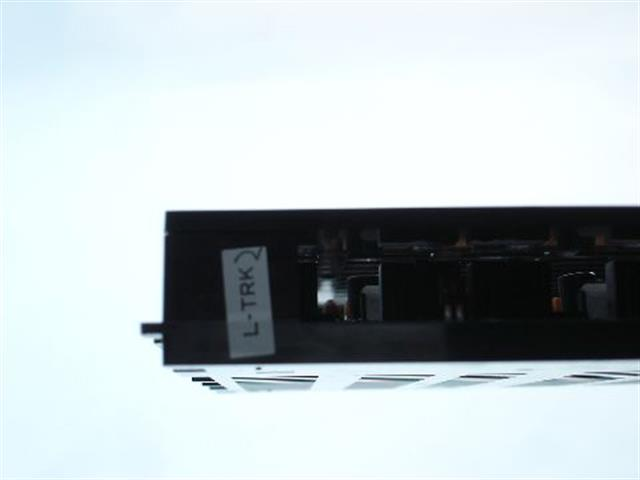 Panasonic VB-43511A Card image
