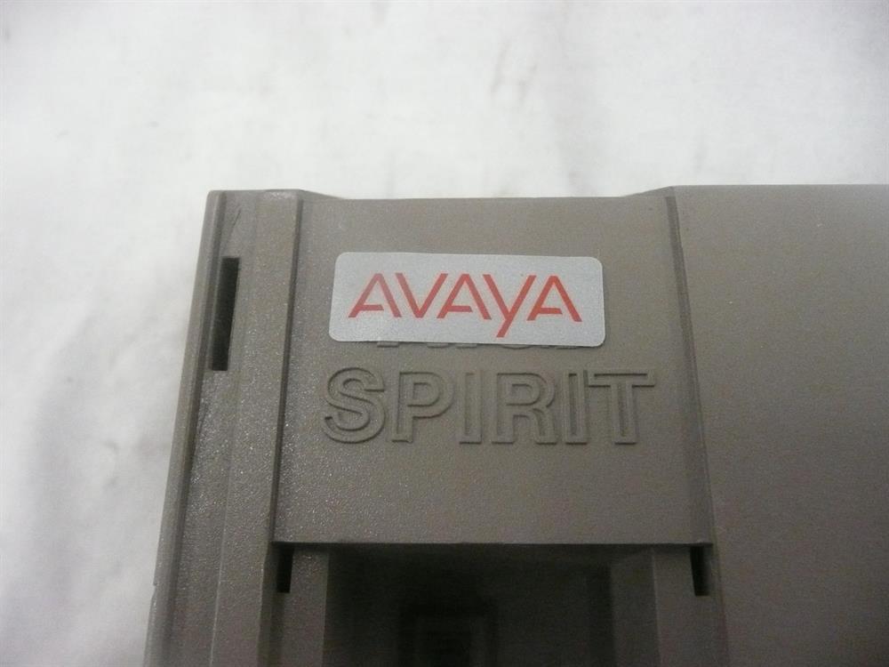 AT&T Spirit 308 6030-308 3 CO Line by 8 Station KSU image