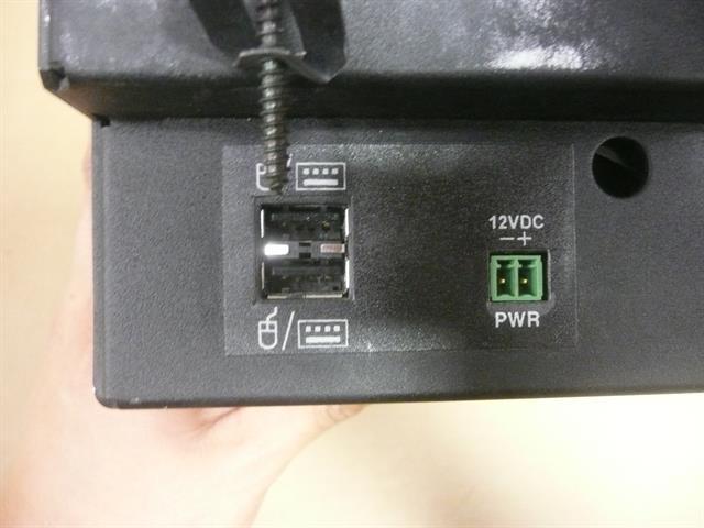 AMX FG5965-01 image
