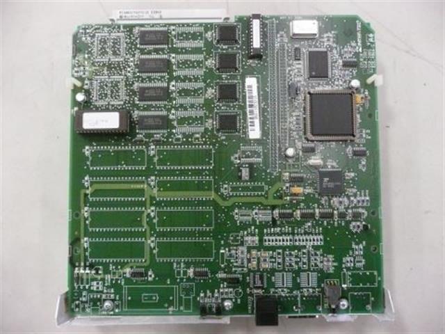 Inter-Tel 550.9036 - CPU/PCM-F Circuit Card image