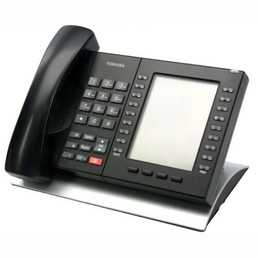 Toshiba DP5130-SDL Phone image