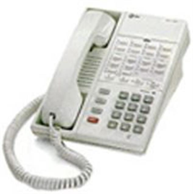 AT&T/Lucent/Avaya MLS 12 Phone image