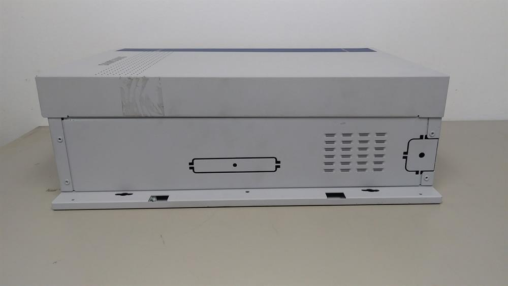 Samsung iDCS 100 (OfficeServ 100) KP100D-M1 Main Cabinet without Power Supply image