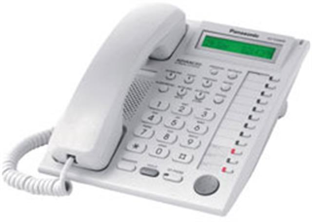 Panasonic KX-TA30830 Phone image
