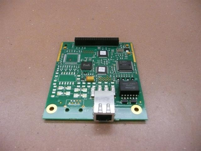 Avaya 700185200 / PRI24 Circuit Card image