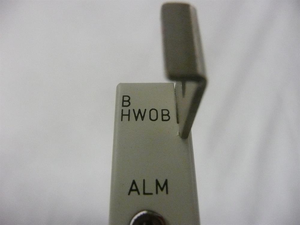 Fujitsu E16B-3006-R330 (BHWOB) Card image