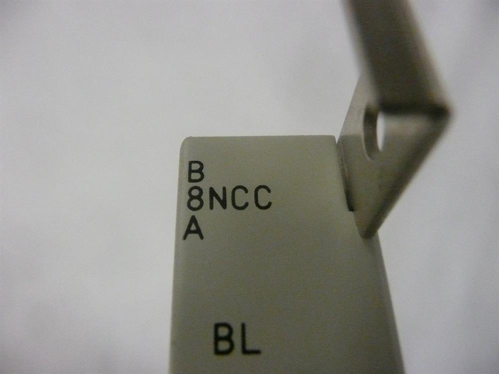 E16B-3003-R280 (B8NCCA) Fujitsu image