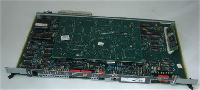 Comdial DXPT1-PRI (NIB) Circuit Card image