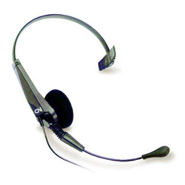 GN Netcom Orator-G Headset image