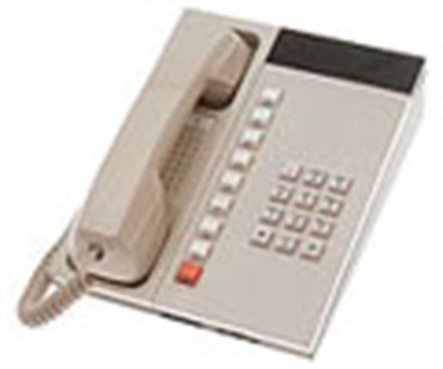 Tie 60021 Phone image