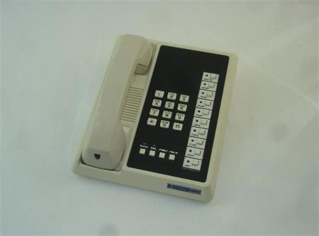 Toshiba 5515-H Phone image