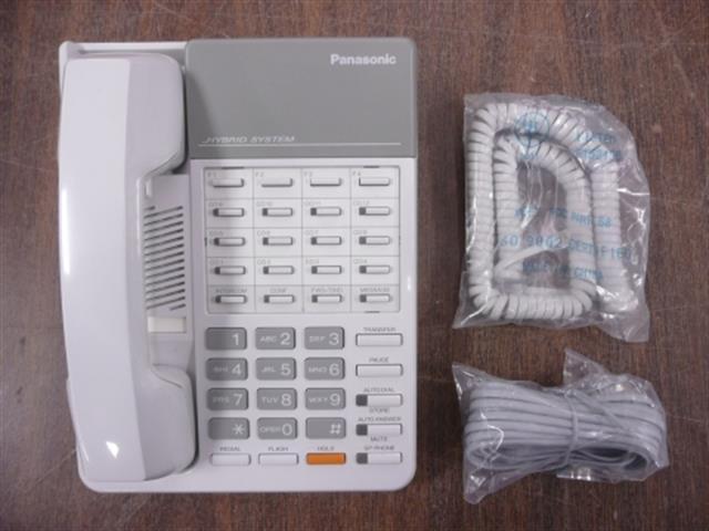 Panasonic KX-T7020 Phone image