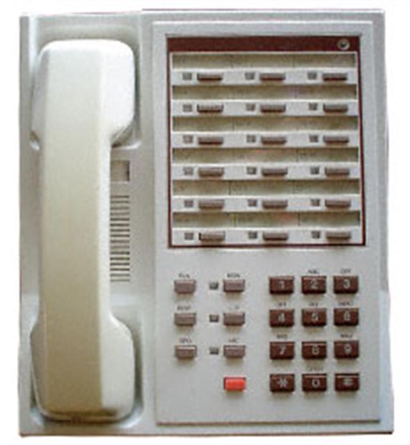 Walker EK-18 Phone image