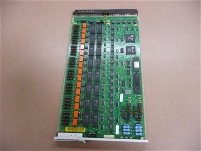 AT&T 95DR0612128050/ V8 Circuit Card image