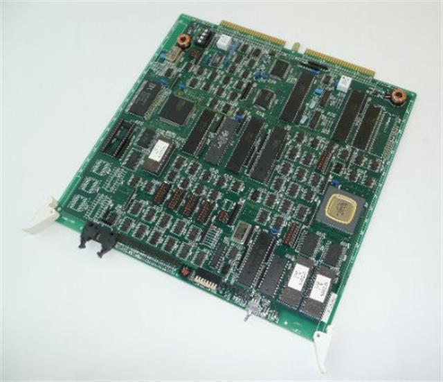 NEC NEAX 2400 PA-24CCTA 200128 Digital Trunk/C-Channel Circuit Card image