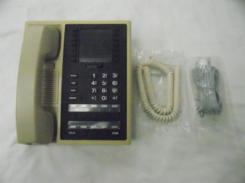 3598-AB-CT-900M Comdial image
