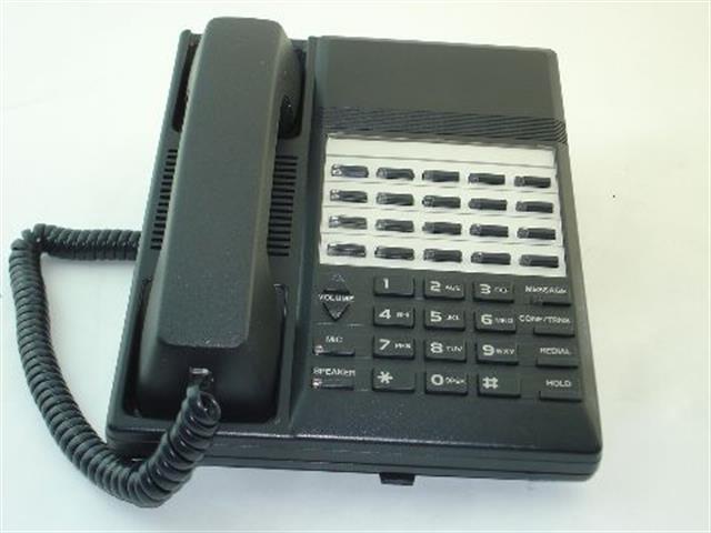 Toshiba 1020H (NIB) Phone image