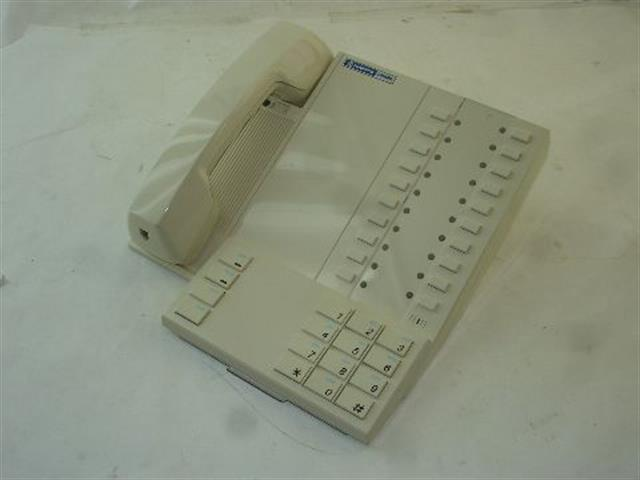 Toshiba L EKT 20S (NIB) Phone image