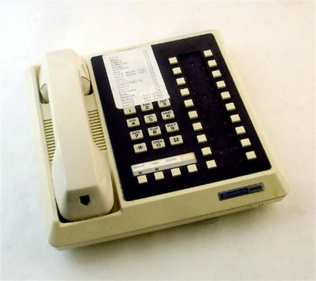 Toshiba 5020-S Phone image