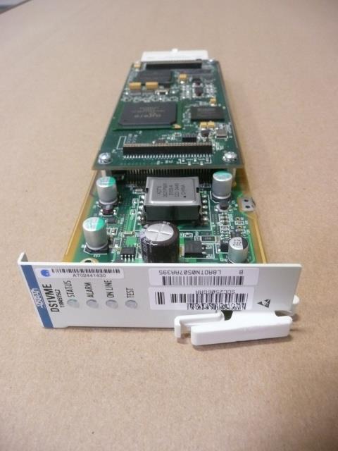 Adtran 1184515L2 - SOC2506GAA Circuit Card image