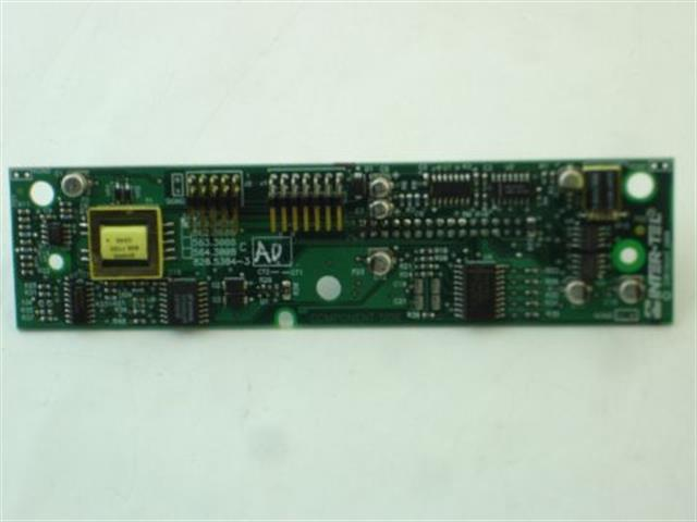 Inter-Tel 560.3008 Circuit Card image