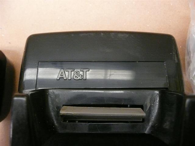 AT&T 2554-MMGN-003 Phone image