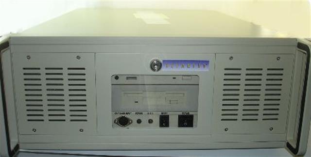 Active Voice CTI VB-PC-12 Voice Mail image