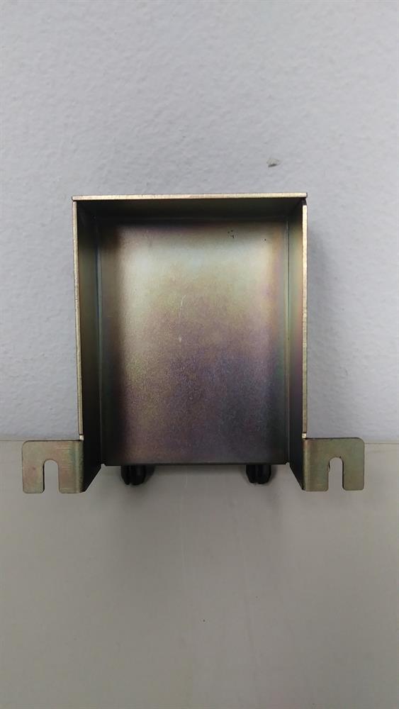Trillium 90-0658-1A Module image