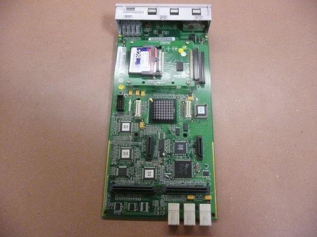 SVMI-20E (CF128) Samsung image