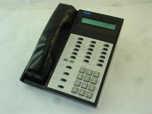 Rolm RP624L Phone image