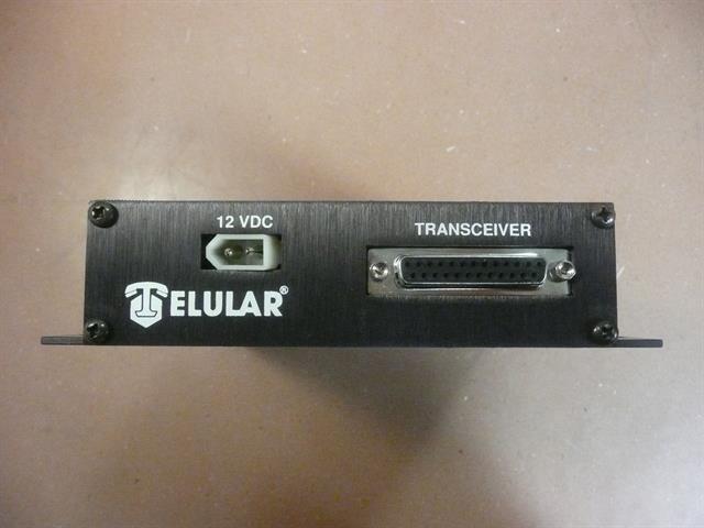 RJ11C Telular image