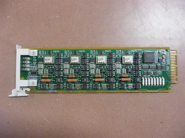 Adtran 1175407L1 Circuit Card image