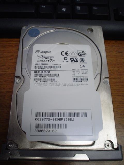 Sun Microsystems 5404525-01 image