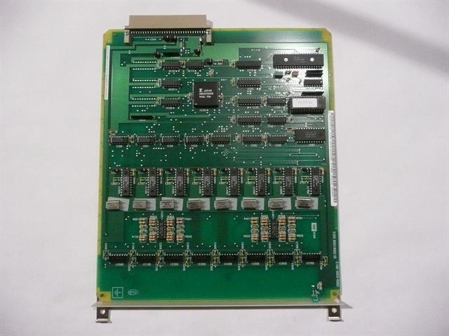 Fujitsu E16B-3003-R260 (B 8TDT A) Circuit Card image