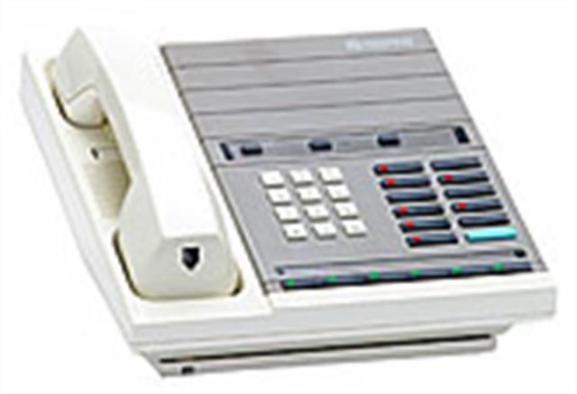Southwestern Bell FS800 (B Stock) Phone image