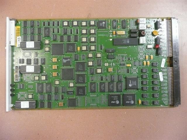 AT&T/Lucent/Avaya TN464D  / 108826884 Circuit Card image