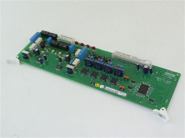 Samsung 2 x 4 DLI Circuit Card image