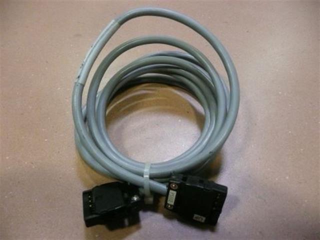 Fujitsu E660-2506-T983#1 Cable image