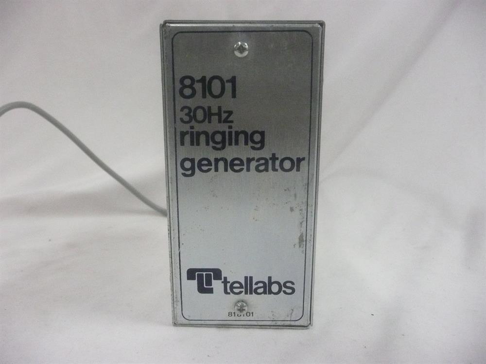 Tellabs 81.8101 Module image