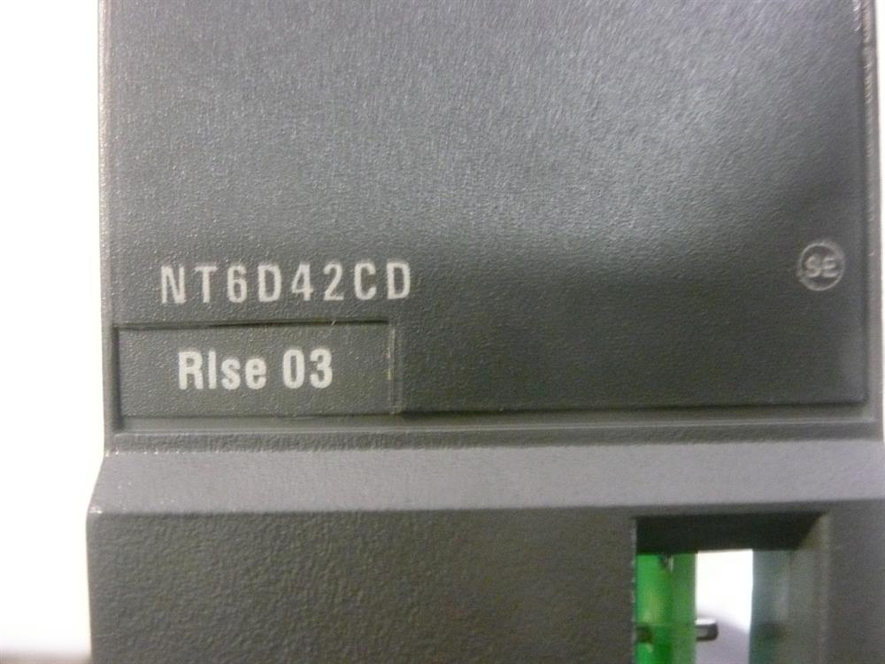 Nortel NT6D42CD / (RNG GEN) Circuit Card image